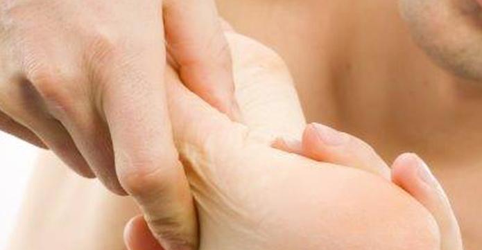 tao tantra massage hemmeligflirt